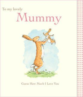 Mummy Cards