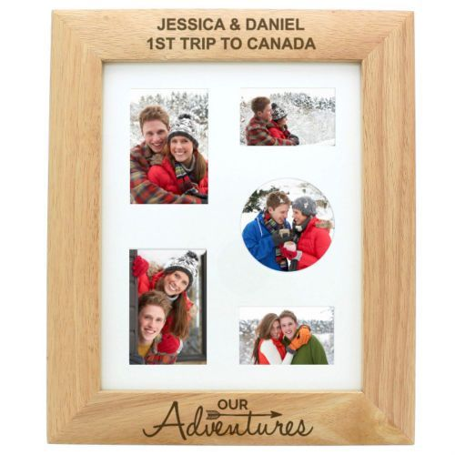 Occasions Frames