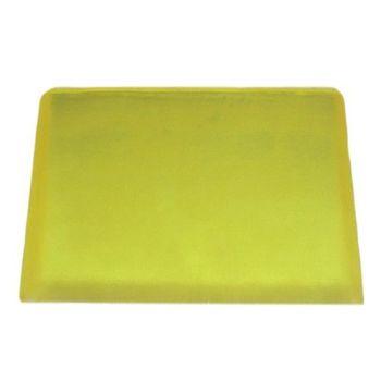 Chamomile & Lemon Solid Shampoo