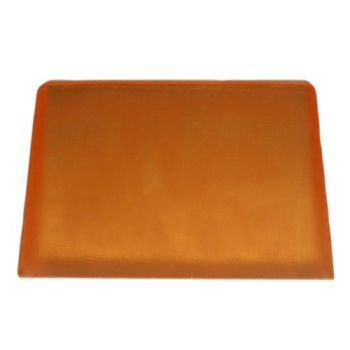 Ylang Ylang & Orange Solid Shampoo