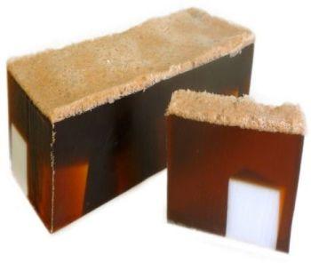 Kola Kraze Handmade Soap