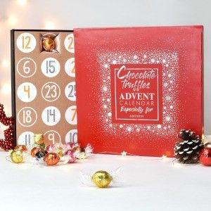 Advent Calendars & Advent Boxes