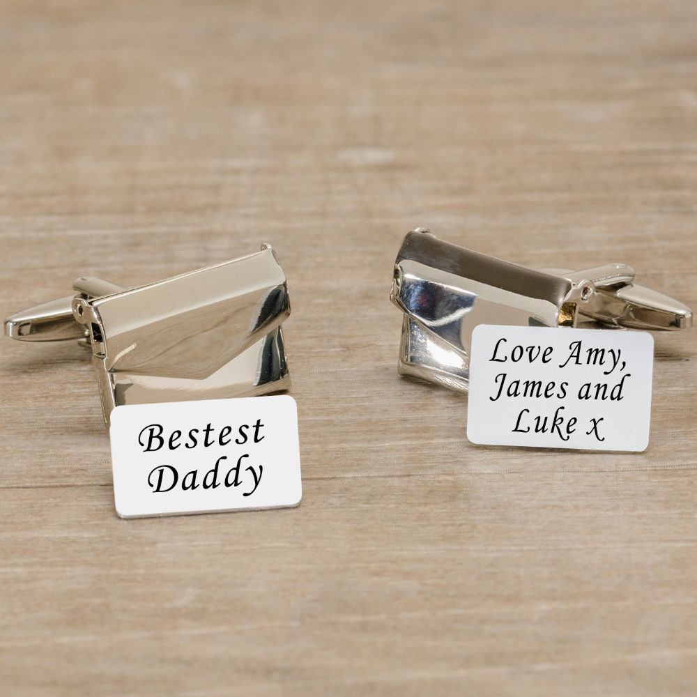 Any Occasion Cufflinks