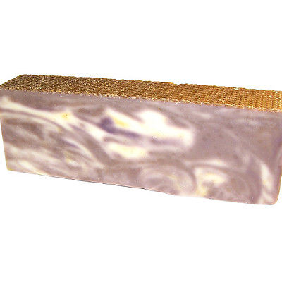 Propolis Olive Oil Soap - SLS & Paraben Free