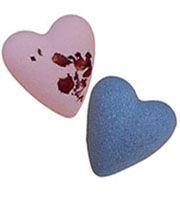 Mega Fizz Hearts