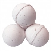 Decadence Bath Salts Bath Bomb