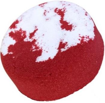 Pear Drop Bath Bomb Cake