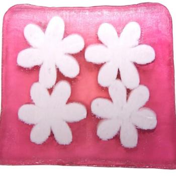 Dewberry Handmade Soap