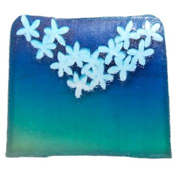 Jasmine Handmade Soap