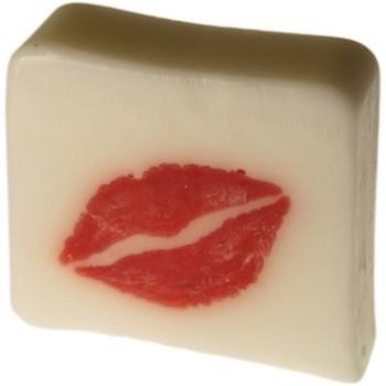 Passion Fruit Handmade Soap