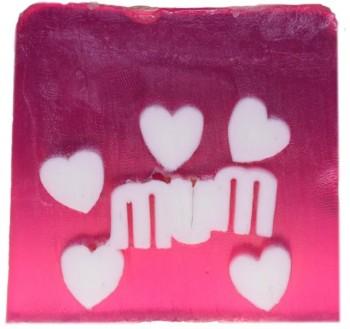 Rose MUM Handmade Soap