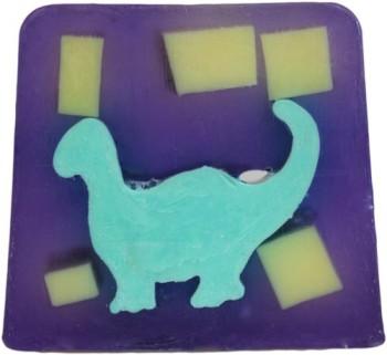 Blackberry Handmade Soap