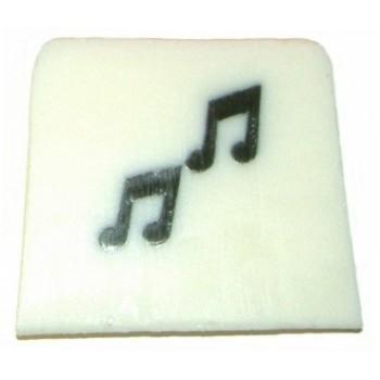 Sandalwood & Orange Handmade Soap
