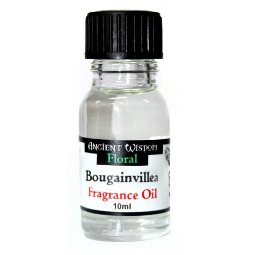 Bougainvillae - 10ml Fragrance Oil