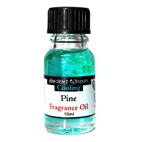 Pine - 10ml Fragrance Oil