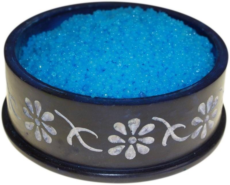 Baby Powder - Simmering Granules