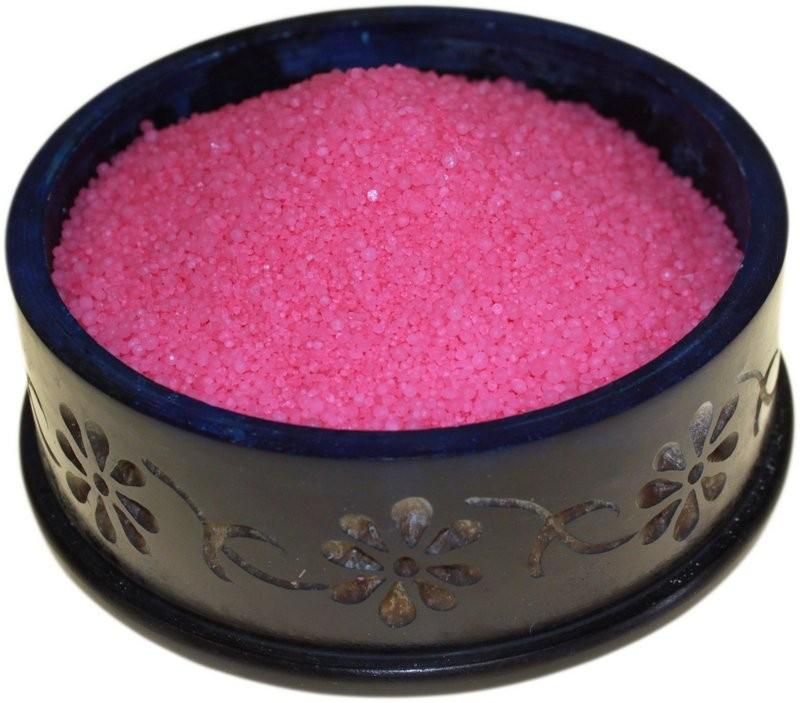 Bubblegum - Simmering Granules