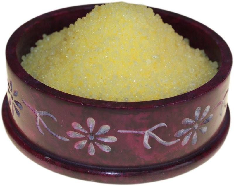 Citronella - Simmering Granules