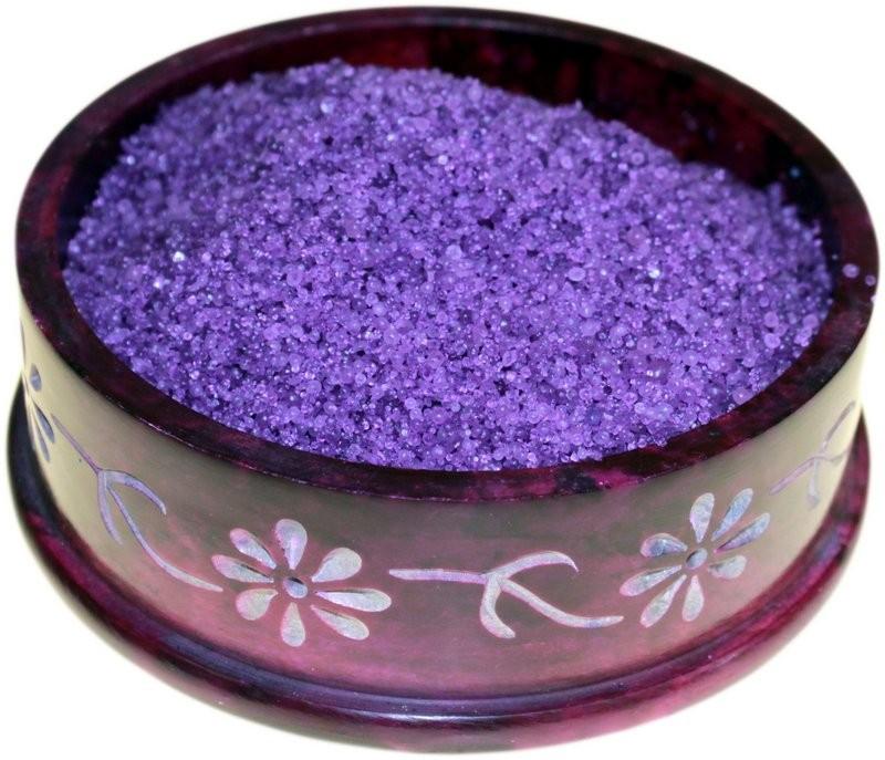 Dream Simmering - Simmering Granules