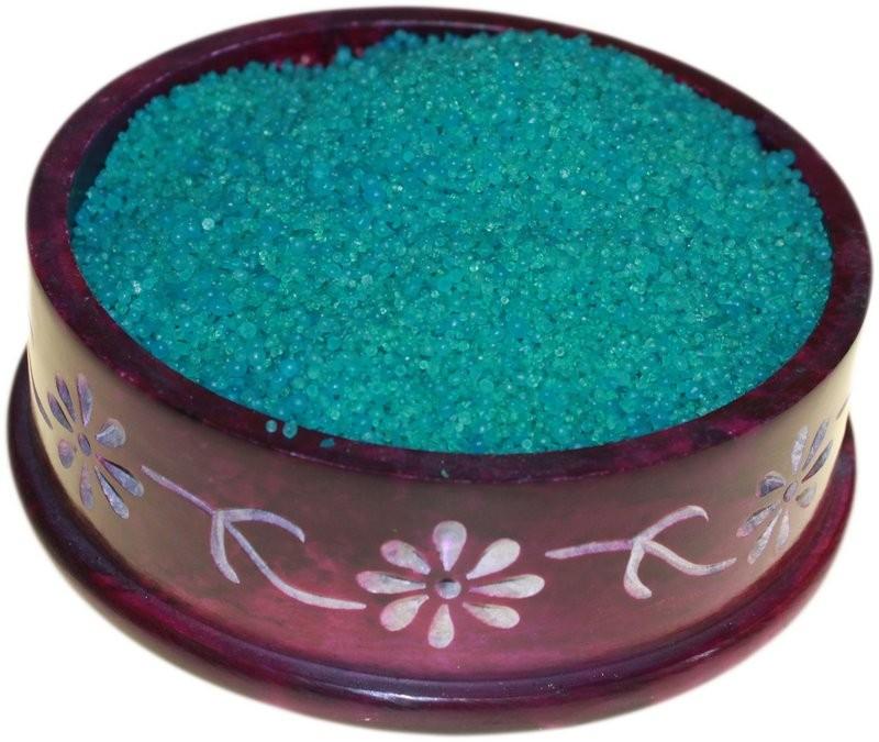 Hidden Garden Simmering - Simmering Granules