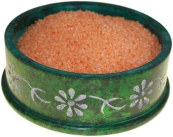 Mango & Papaya Simmering Granules
