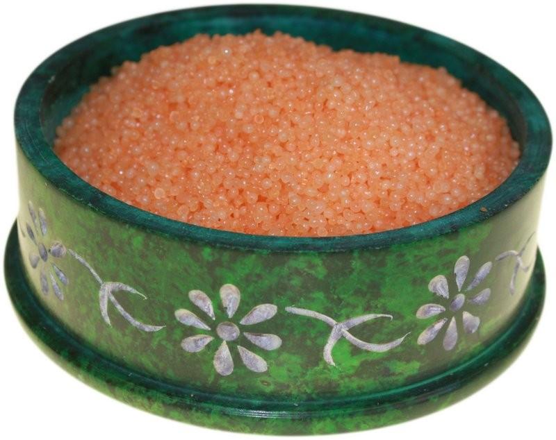 Mango & Papaya Simmering - Simmering Granules