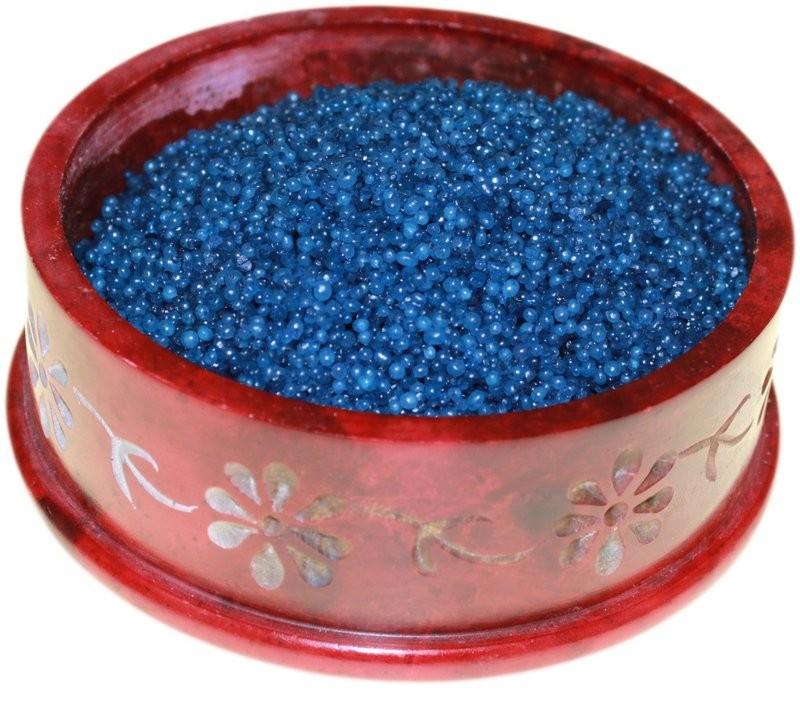 Obsessive Simmering - Simmering Granules