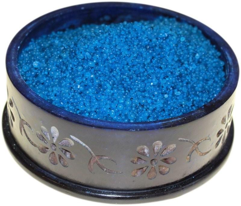 Sweet Fennel & Jojoba Simmering - Simmering Granules