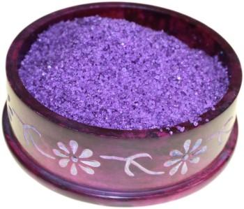 Sweet Fennel & Jojoba Simmering Granules