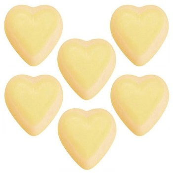 Brandy Butter Natural Oil Burner Wax Melts x 6