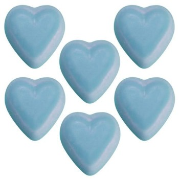 Dewberry Natural Oil Burner Wax Melts x 6