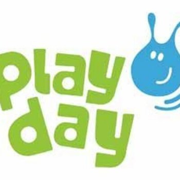 play-day-logo_cropped.gif_400x400