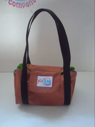 playbag mini 029