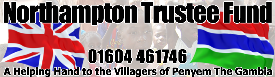 cropped-northampton-trustee-fund-960x269