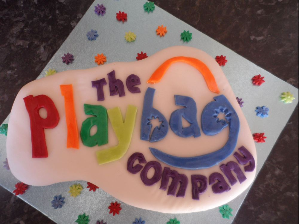 the playbag first birthday 001