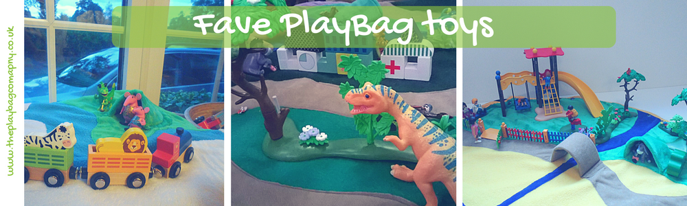 PlayBag Toys banner