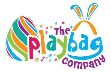 The Playbag Company (Easter)_Final_72
