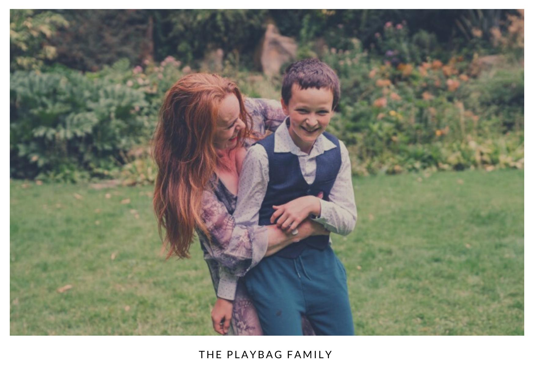 PlayBag Family (1)