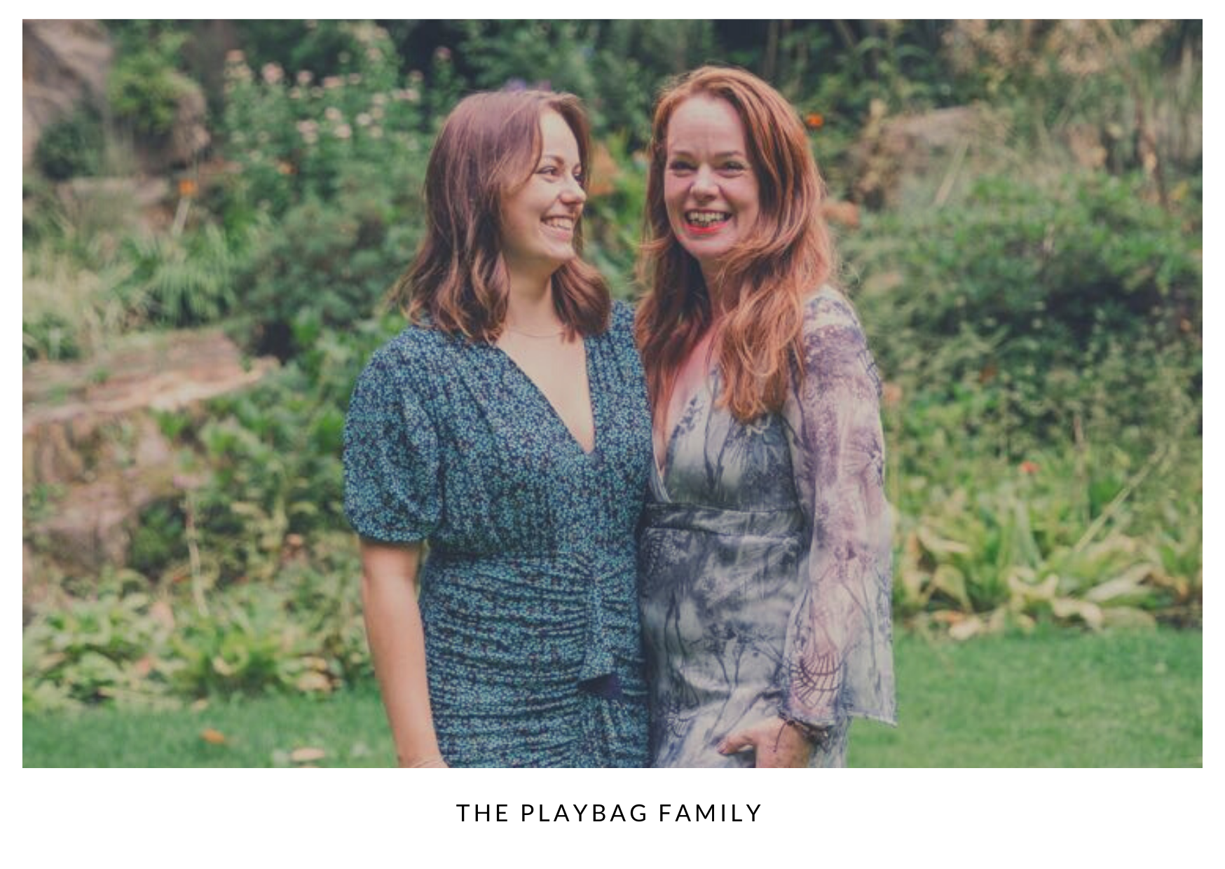 PlayBag Family (2).png