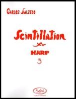 Scintillation - Carlos Salzedo