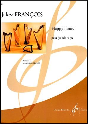 Happy Hours by Jakez Francois