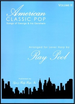 American Classics Pop Volume 2 arranged by Ray Pool