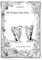 The Dinopaur Duet Book - Sue Rothstein