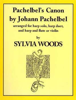 Pachelbel's Canon - Johann Pachelbel