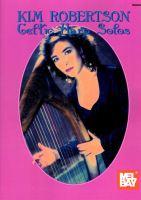 Celtic Harp Solos - Kim Robertson