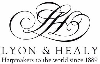 logo lyon healy 07 copy