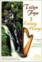 Telyn Fyw 2 - Living Harp 2