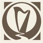 <!-- 003 --> Telynau Teifi Harps