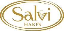 Salvi Logo