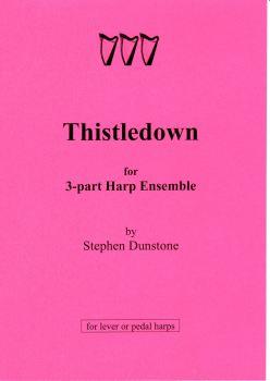 Thistledown - Stephen Dunstone